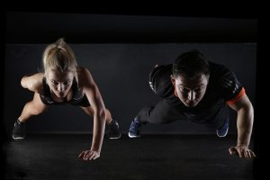 CBD-Sports-And-Fitness.jpg