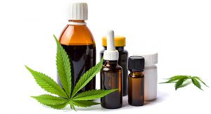 Health-Benefits-Of-CBD-Oil-1.jpg