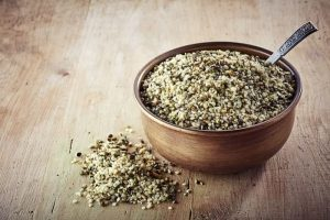 Hemp-Seed-Benefits.jpg